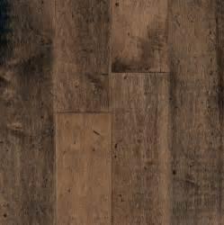 hardwood flooring in connecticut ct connecticut ct