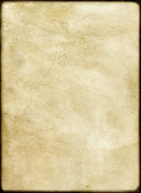 Paper Charcoal - light charcoal paper free texture for your free use