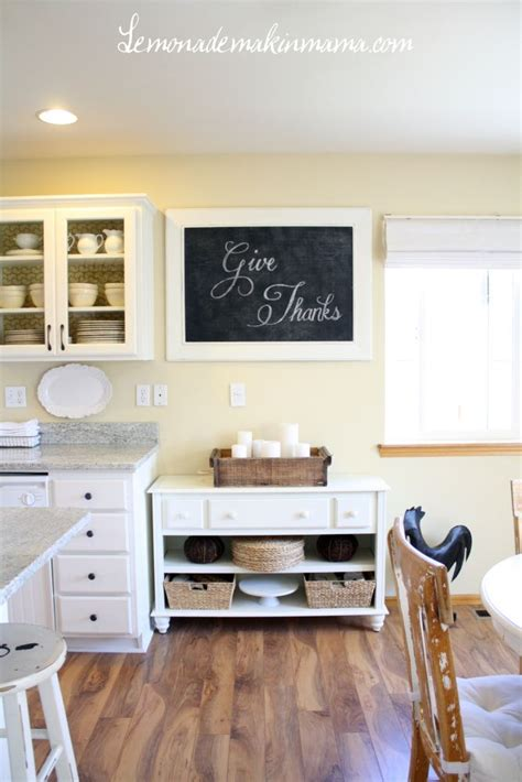 country chalkboard for kitchen 17 best images about shabby chic country on