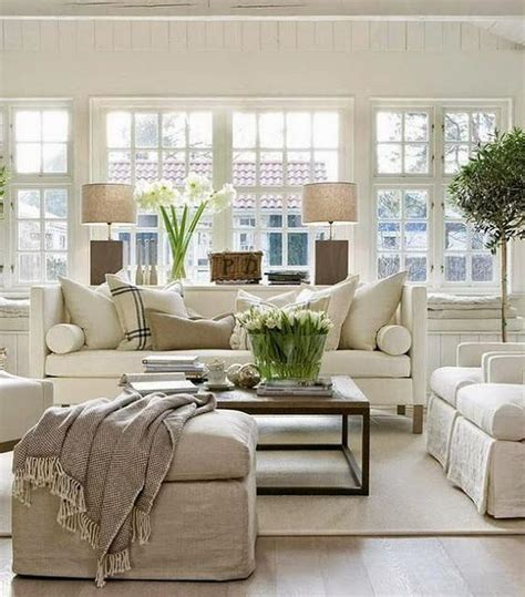 define home decor define your 2015 home decor in 5 steps