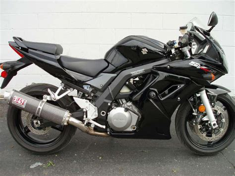 2007 Suzuki Sv1000s Specs Related Keywords Suggestions For 2007 Sv1000