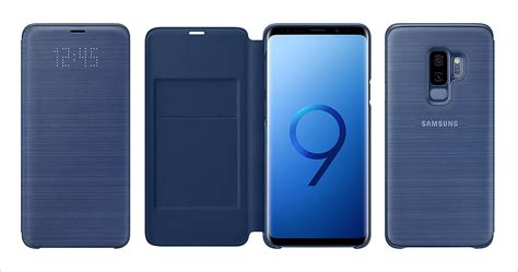 9 samsung cases 10 best samsung galaxy s9 plus back cover collection 2018