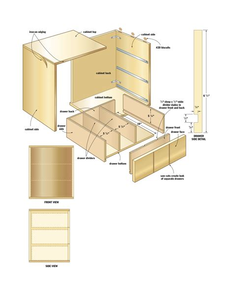 shop storage cabinet plans woodwork woodworking storage cabinet plans pdf plans