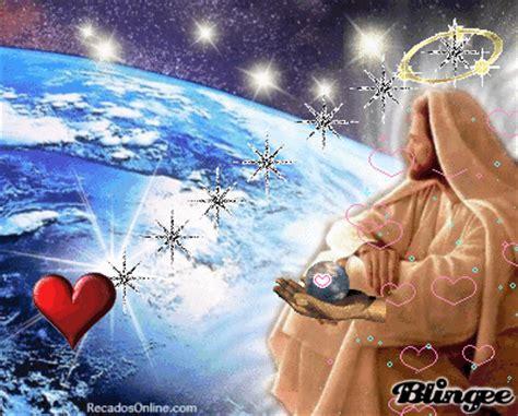 imagenes de amor hacia jesucristo jesus y su amor por la tierra picture 88944684 blingee com