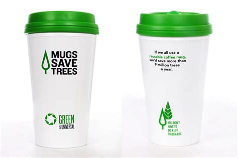 20 Ways to Go Green This Earth Day   General News   News   Elgin Recycling