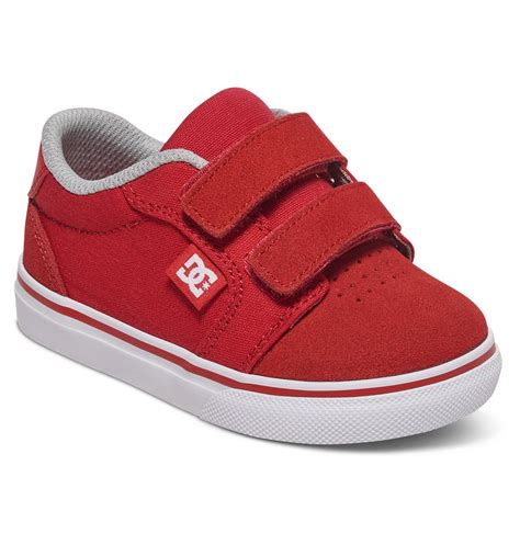 shoes for toddler toddler anvil v shoes adts300005 dc shoes
