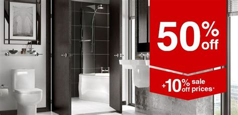 wickes bathroom sale wickes diy home improvement products for trade and diy