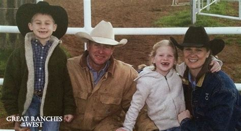 Ladd Drummond Also Search For Drummond Ranch Ok Great Ranches Of The West Organization For Competitive Markets