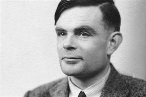 alan turing alan turing s family demands the uk pardon its convicted
