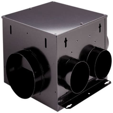 remote inline bathroom fans bathroom fans inline remote bathroom exhaust fans from