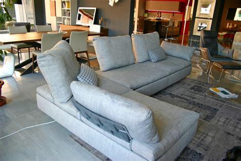 marche di divani divani moderni marche