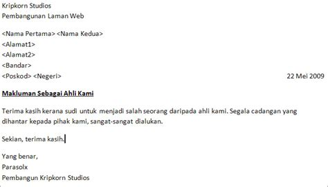quot mail merge quot untuk microsoft word 2007 drupal note malaysia