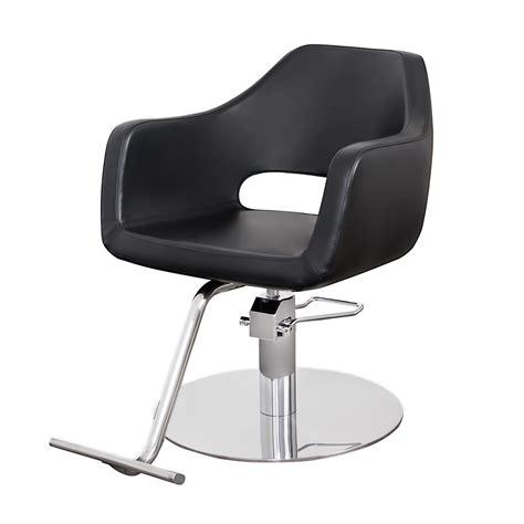 salon shoo chairs modern shop chair novato