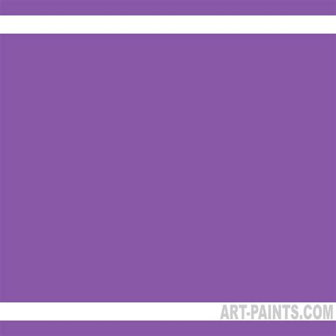 light purple ink ink paints 7019 light purple paint light purple color fantasia ink