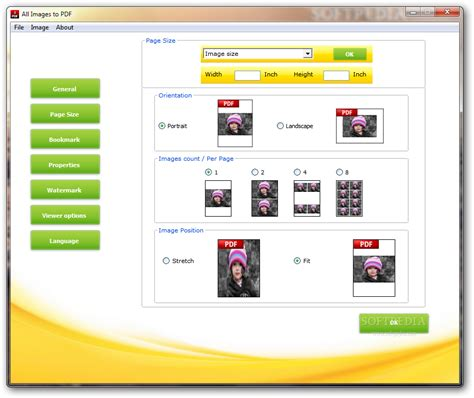 imagenes to pdf online all images to pdf download