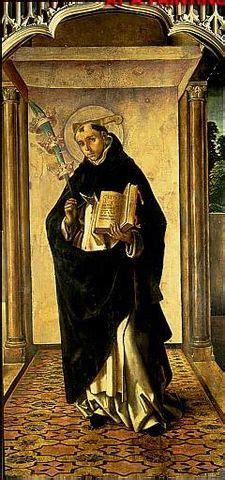 Piero Gio Sulphur Black Sulphur the and pietro da verona jen smith med