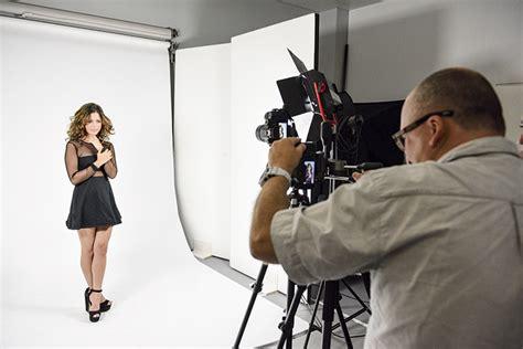 membuat usaha studio foto best kit for studio photography amateur photographer