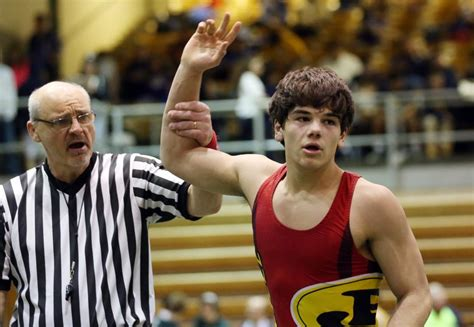 ohsaa sectional wrestling ohsaa wrestling sectional tournament box scores throughout