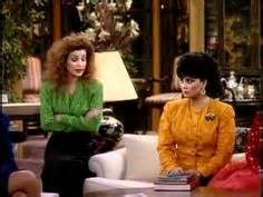 charlene designing women charlene s joy is palpable designing women pinterest