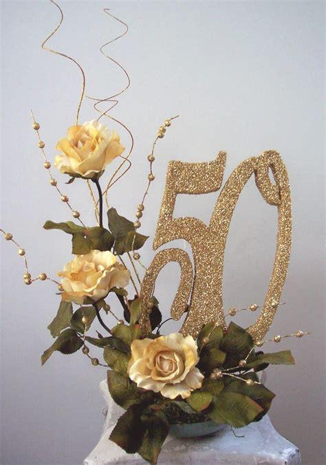 Best 25  Anniversary Centerpieces ideas on Pinterest