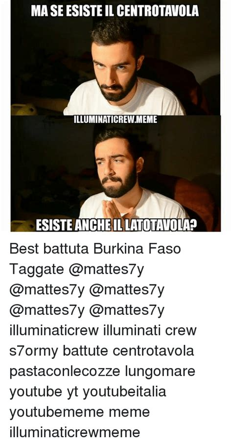 illuminati italiano 25 best memes about illuminati and italian language
