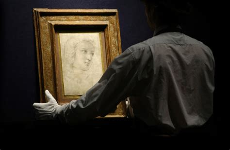 Expensive Drawing most expensive drawing sold for 47 million ealuxe