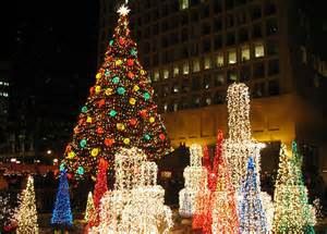 christmas in chicago 2017 chicago christmas market