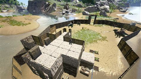 community crunch 4 traduction compl 232 te play ark