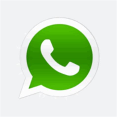 what s whatsapp messenger java2me download