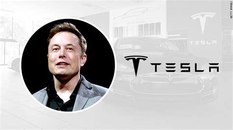 Citron Research Tesla More Bad News For Tesla And Elon Musk Mar 2 2016