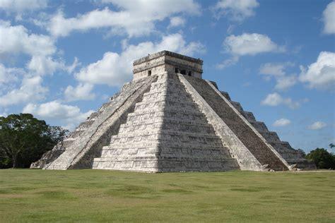 imagenes del imperio aztecas el blog de la elena un blog dulce divertido y