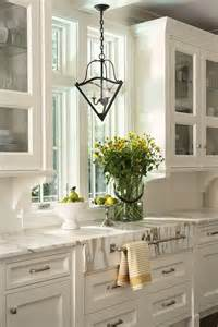 Kitchen Counter Corbels 10 Clever Uses For Corbels Tidbits Twine