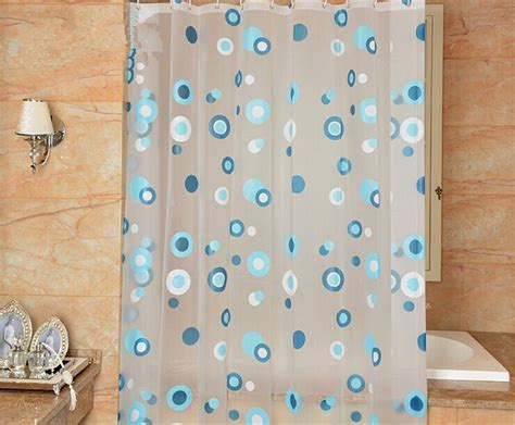 what is peva shower curtain 2016 eco friendly peva moldproof waterproof shower curtain