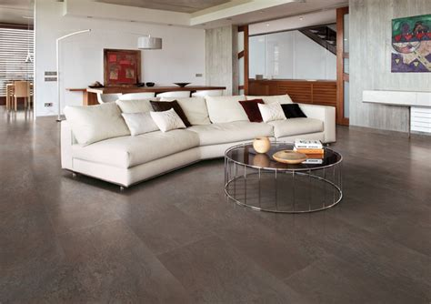 travertine living room alabastro alabaster travertine stone look porcelain tile
