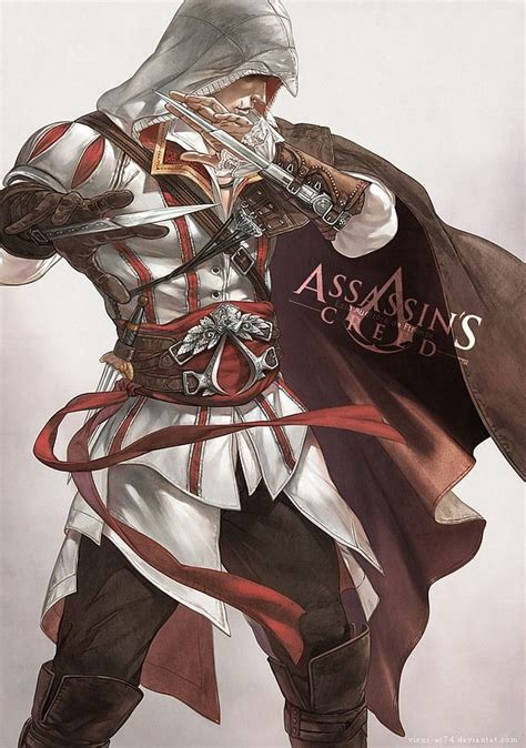 Rompi Assassins Creed Grey 98 best images about blade on metals assassins creed 3 and