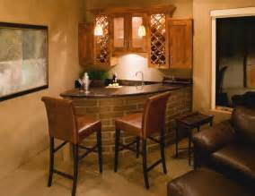 Small Home Bar Corner Entryway Ideas For Small Spaces With Small Table