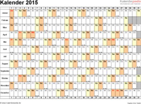 Word Vorlage Querformat Kalender 2015 Word Zum Ausdrucken 16 Vorlagen Kostenlos