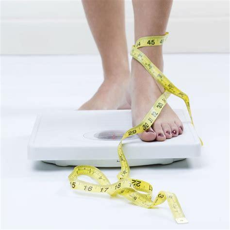 weight management myths obesity facts and myths shape magazine