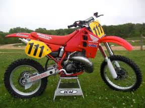 Honda Cr500 Honda Cr 500 Moto Related Motocross Forums Message