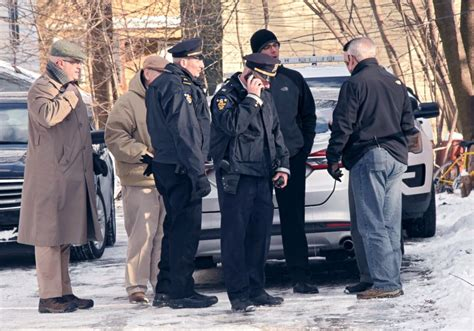 Troy Ny Arrest Records Children Same Killed In Act Of Savagery In Upstate New York