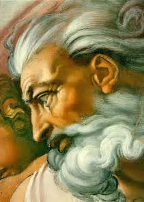 file michelangelo s quot god quot from quot the creation of adam quot jpg