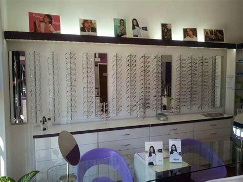 muebles optica muebles para 211 pticas