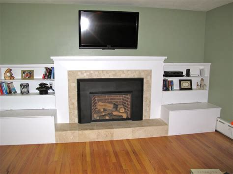 fireplace remodel fireplace remodel by btc homerefurbers home improvement remodeling and building
