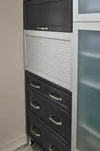 kitchen craft cabinets dealers metal appliance garage kitchen craft cabinetry
