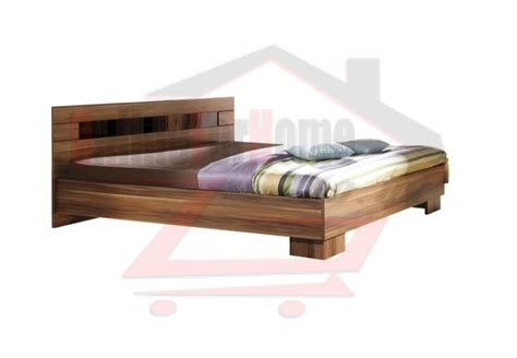 Bed With No Frame Bed Frame Dublin 180x200 No Drawer