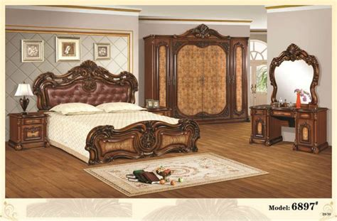 discount king bedroom furniture 52 best images about bedroom furniture on pinterest