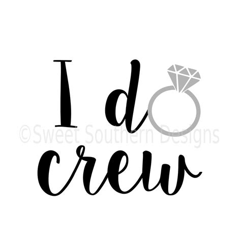 I Do Clipart ring clipart i do pencil and in color ring clipart i do