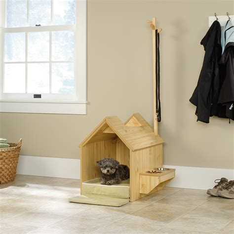 dog house furniture the plush living and dog furniture darbylanefurniture com