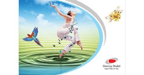real estate flyer printing flyers design hyderabad logo logo design logo designer