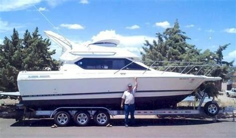 hydraulic steering slipping on boat 66 best yachts images by calling all boats on pinterest